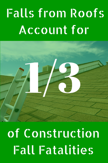 roofing construction safety